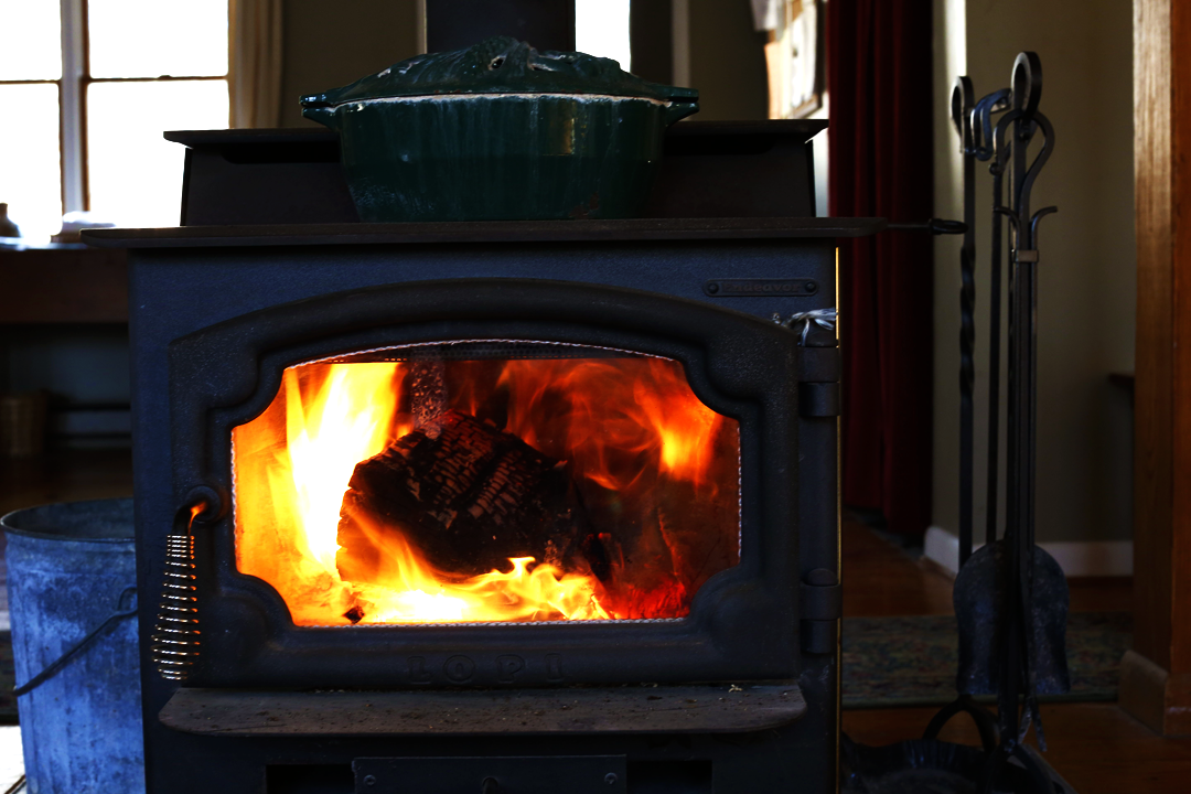 frigidaire gas stove recalls