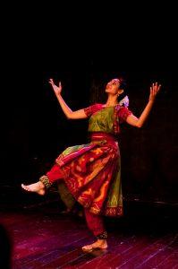 Photo Sam Kumar s14